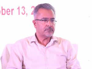 sanjeev-chopra-BCCL
