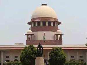 Ayodhya case: SC refuses urgent hearing in Ram Janmabhoomi-Babri Masjid title suit