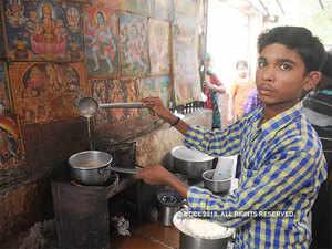 Child-labour-bccl