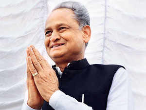 Ashok-Gehlot-agencies