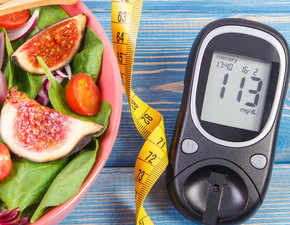 Diabetes in women can trigger depression & frequent UTIs