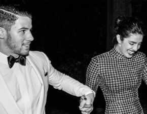 After Priyanka Chopra, now fiancé Nick Jonas sets sail for 'epic' bachelor party