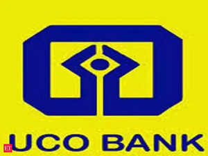 Uco-bank-BCCL