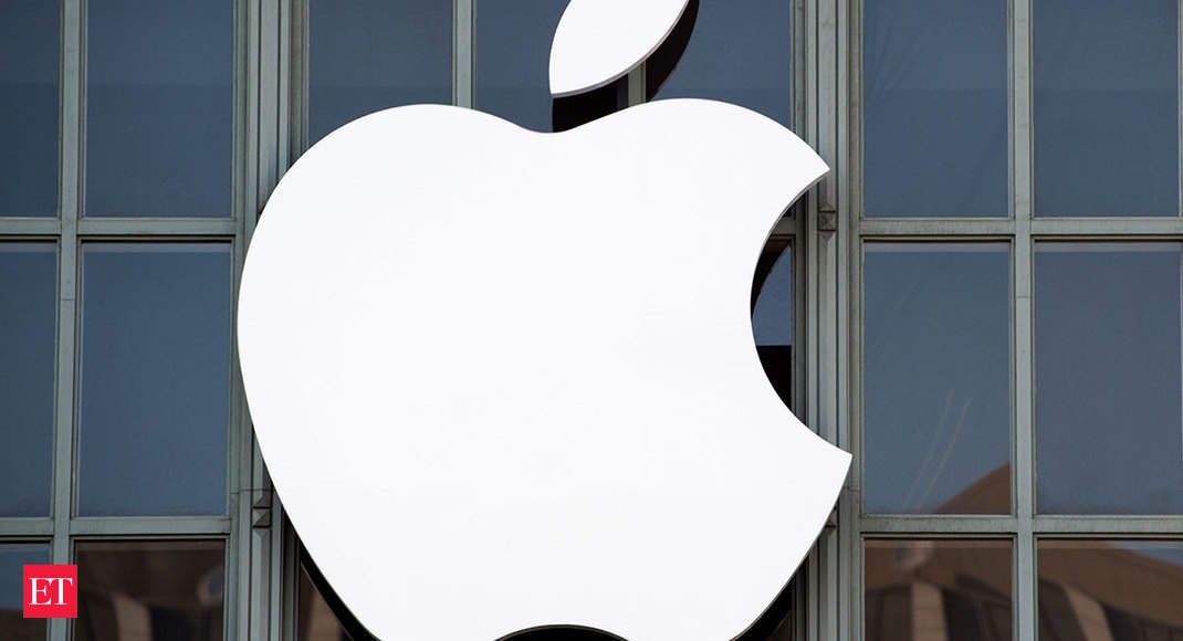 Apple to tighten e-commerce play post Amazon deal