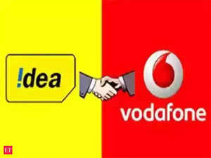 idea-voda-agencies