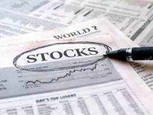 Stocks to watch: NBCC, Lupin, Shree cement and more