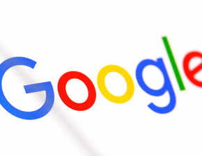 Did you face trouble with Google search? An internet traffic hijack may have been behind this