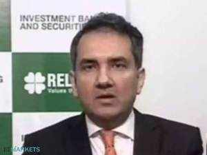 Higher crude price and FX movement to impact Q3 earnings: Gautam Trivedi, Nepean Capital
