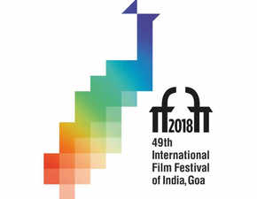 No-show for 'Talent Hub' at IFFI, officials cite logistical issues for dropping programme