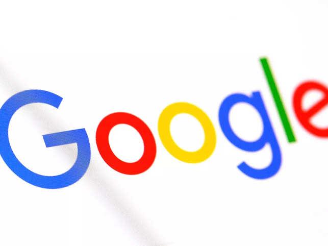 GoogleSeacrh