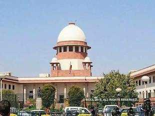 SC to consider pleas seeking review of Sabarimala verdict today