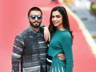Harshdeep Kaur to perform at Ranveer-Deepika's sangeet; wedding gifts go to TLLL Foundation
