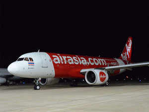 Air Asia Sale: Air Asia announces big sale, offering tickets for as