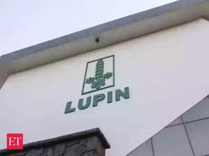 Lupin-agencies