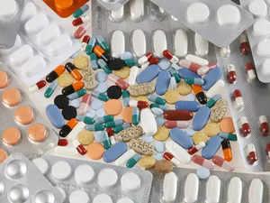 Aurobindo Pharma inks pact to acquire Australian pharma firm's