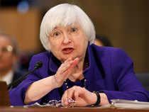 Janet-Yellen-Reuters-1200
