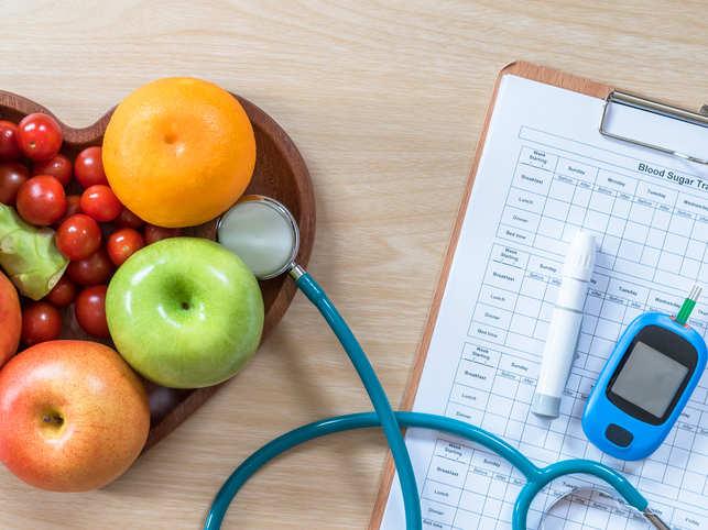 DiabetesHeart