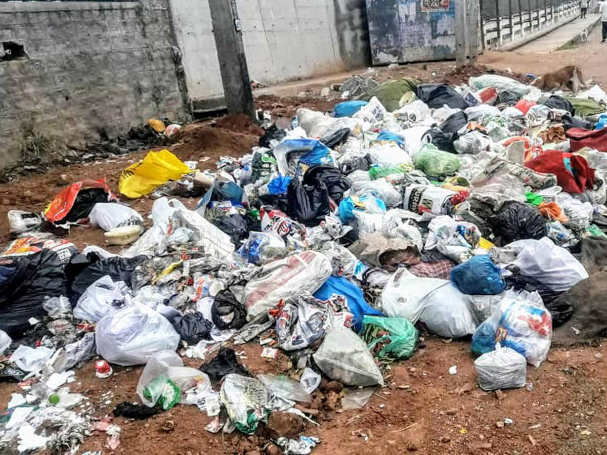 9f6864fed Okhla waste to energy plant  Latest News   Videos