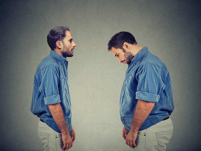 fat-thin-man-sad-GettyImages-688777450