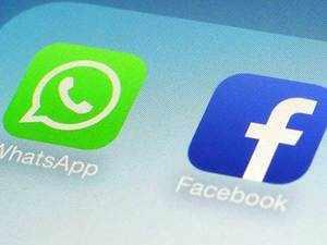 TRAI mulls regulating messaging apps like WhatsApp, Google Duo