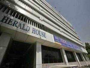 Herald House case: Delhi HC defers AJL's plea to Nov 15