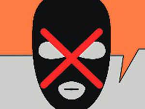 Government to ban Bangladeshi terror group JMB