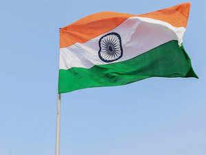 India-flag-agencies