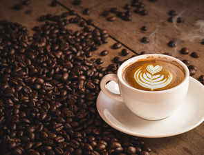 There's another reason to love coffee: It lowers diabetes risk