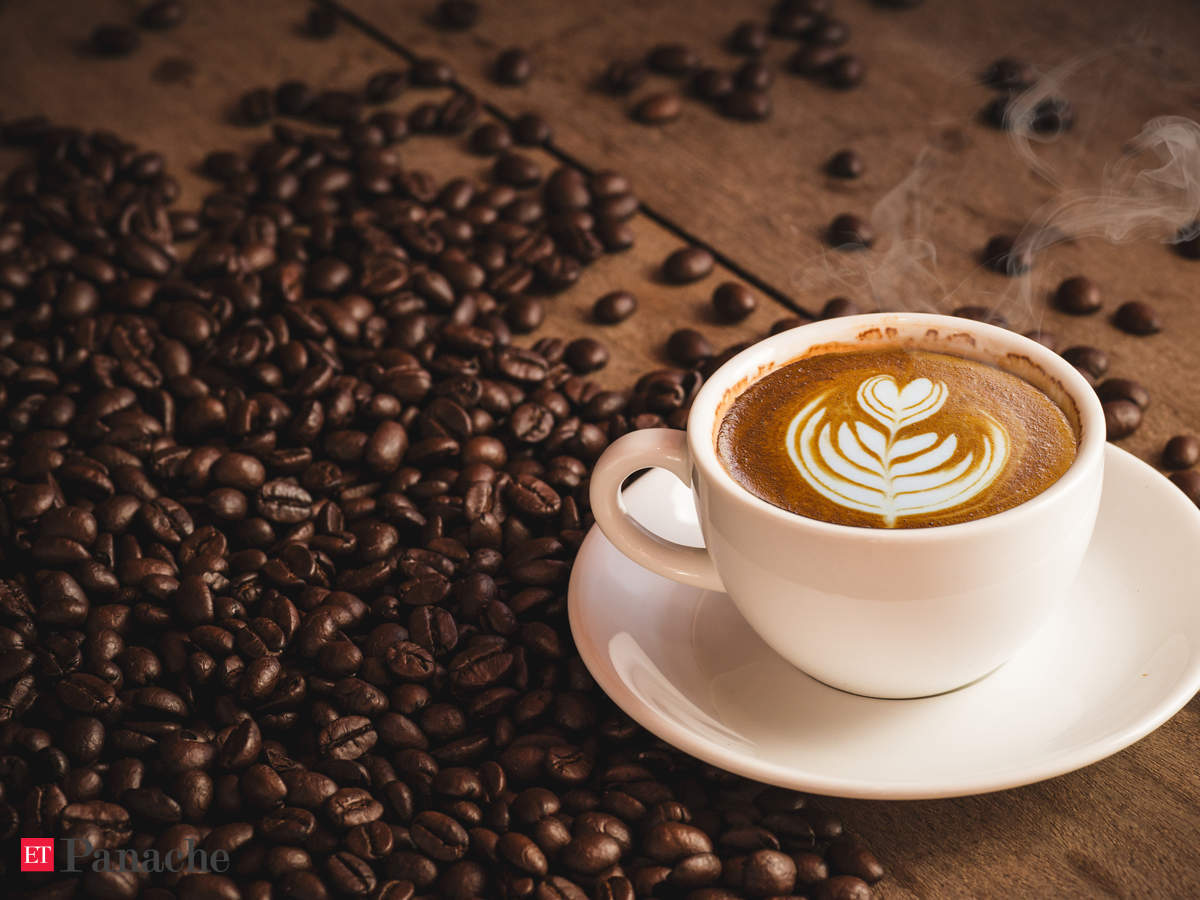Research Suggests Coffee May Increase Diabetes Risk