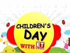 Buy or Sell: Children's Day special, plan a bright future for your child