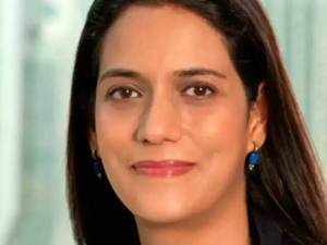 It is going to be a very volatile few weeks till the end of the year: Vandana Hari