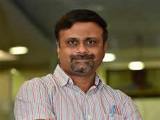 Shyam Sekhar's three favourite themes for mutual fund investors