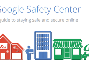 Google Safety Center with 9-language support now in India