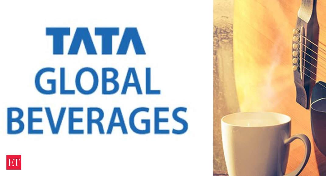 Global Beverages Ltd Tata Global Beverages Plans To Set