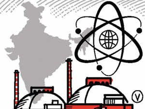 'India building three specialised labs to assess nuclear radiation damage'