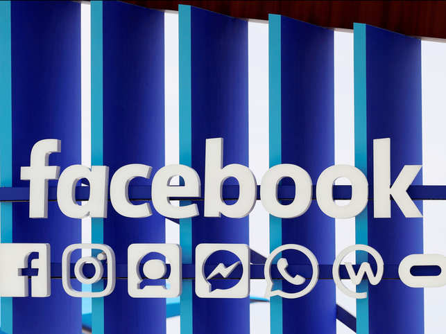 Facebook's charity tool helps people raise over $1 bn - but India will have to wait longer for the feature