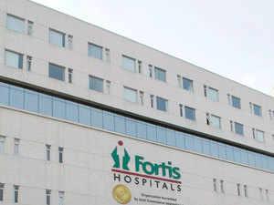 fortis-agencies