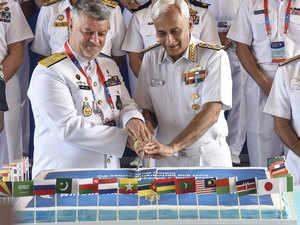navy-symposium-PTI