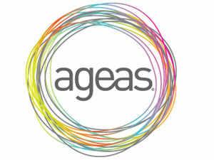 Ageas-twitter