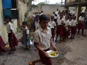 Mid-day-meal-bccl