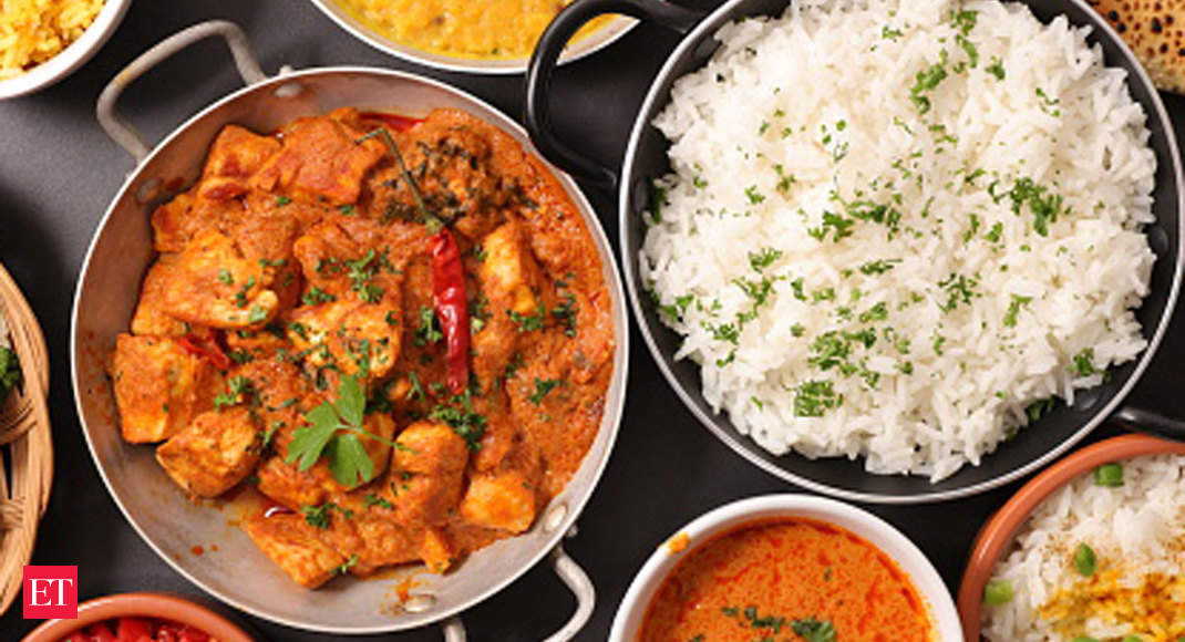 Restaurants ready to party as more Indians step out to eat
