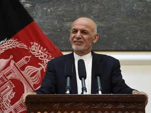 afghanistan: 'Undeclared war' between Afghanistan, Pakistan