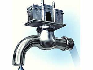 water_mumbai