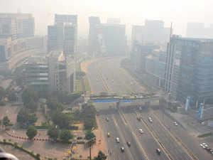 air-pollution-agencies