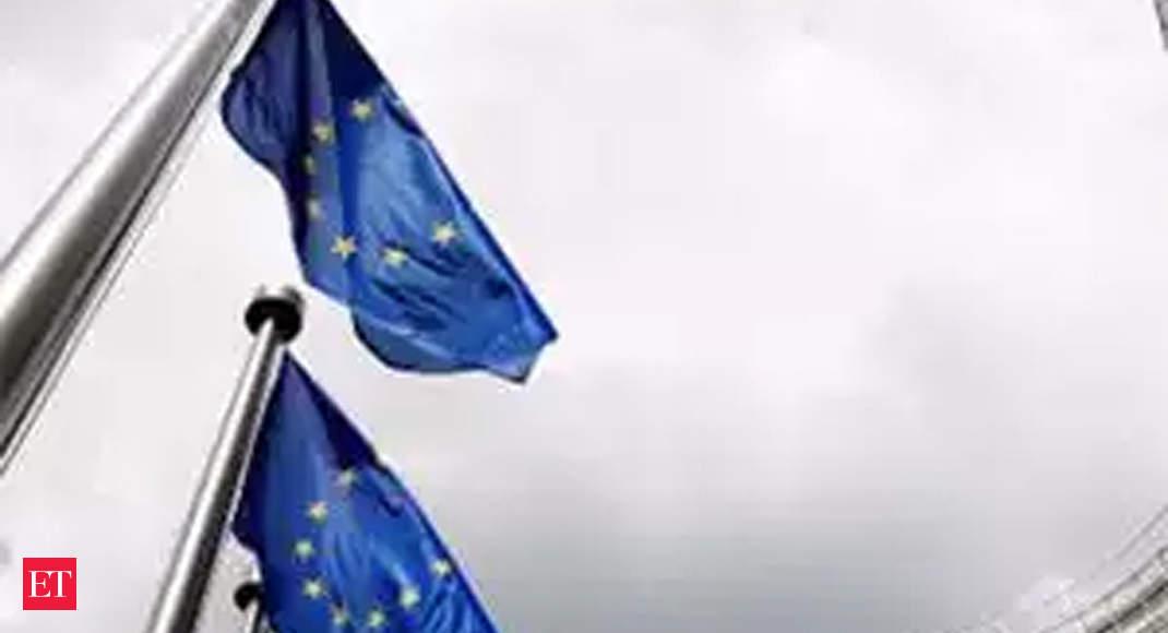U.S. envoy for Iran warns EU banks, firms against non-dollar Iran trade