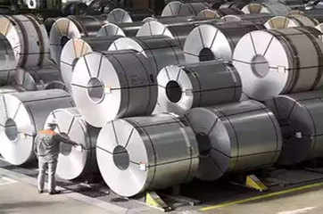 Bhilai Steel Plant rolls out special variety of steel used in satellite launch vehicles