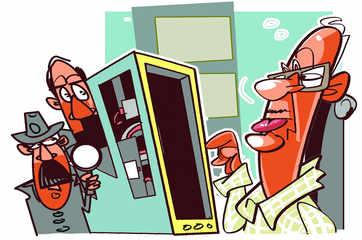 I&B secretary wary of telcos entering broadcasting