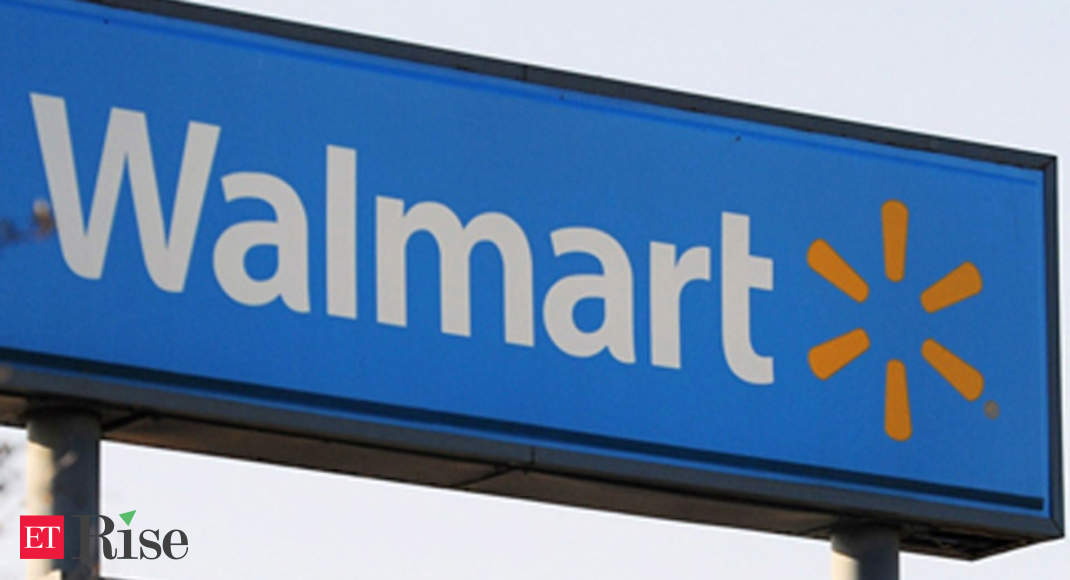 Walmart shares buoyant statement on Flipkart in its Q3 earnings