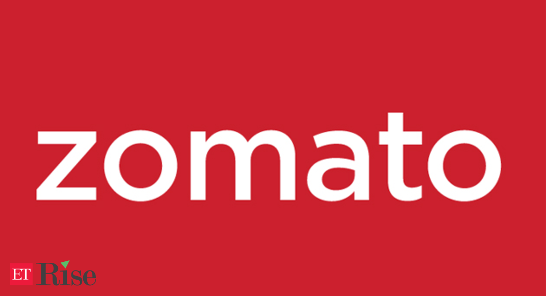 Zomato's full-course strategy: From supply to delivery and