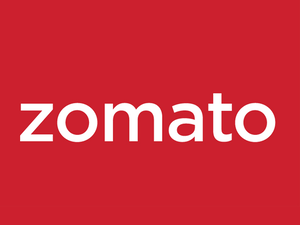 Zomatonew